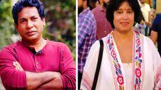 মোশাররফ করিমকে যদি ক্ষমা চাইতে হয় তবে অন্ধকার যুগ চলছে দেশে||bangla news