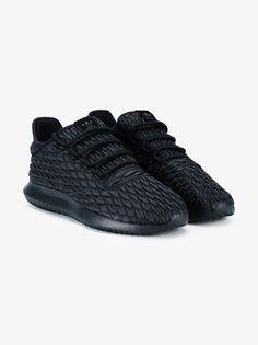 adidas veritas metà di moda maschile scarpe grey b24558 ebay mio