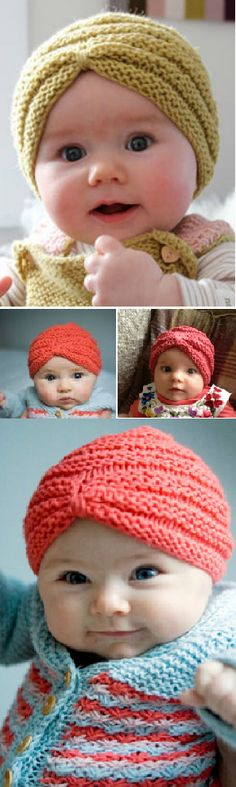 I make a similar hat all the time. I've had many requests for the style for adults and kids.