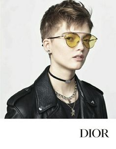 dc90cdd2af2 9 Best Valentino Eyewear Campaign