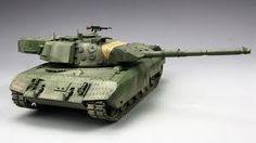 Resultado de imagem para Leopard 1 C2