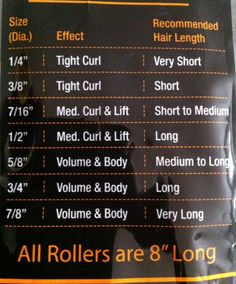Tips for choosing the right size flexi rods - Hairstyles Natural Hair Care Tips, Natural Hair Journey, Natural Hair Styles, Healthy Hair Tips, Flexi Rods, Perm Rods, Hair Regimen, Hair Affair, Natural Hair Inspiration