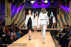 MUZA fashion show Fashion Show, December, Coat, Sewing Coat, Peacoats, Coats, Jacket