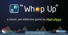 Play Online, Android Apps, Addiction, Games, Spin, Handle, Facebook, Iphone, Twitter