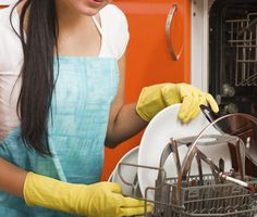 10 Ways to Cut Your Power Bill by - Sarah Titus Professional House Cleaning, Office Cleaning Services, Cleaning Solutions, Cleaning Hacks, Cleaning Supplies, Healthy Fingernails, Cleaning Cast Iron Pans, Domestic Cleaners, Power Bill