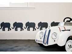 Wall art and pin boards by AL+EM to suit any room