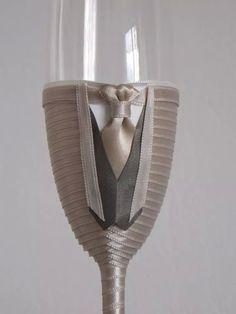 pahare handmade personalizate pentru miri si nasi