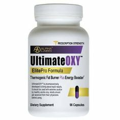Dimethly DMAA blow out.  Expired 2/14...best price around.  Hot product, low supply!  #dmaa #fatburner https://www.flexitnutrition.com/Alpha-Labs-UltimateOxy-90ct-DMAA-version-Expired-214