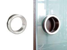 Beau Best Glass Sliding Door Handle Simplicity Scores