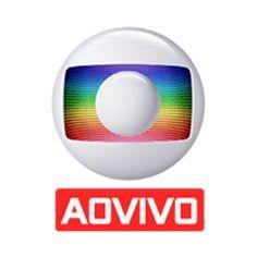 Assistir Tv Globo Ao Vivo Hd Em 2020 Globo Ao Vivo Tv Globo