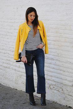 Trendtation.com : look-Fashion South