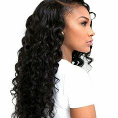 Shop our Malaysian deep wave hair line by clicking on the link below stizzy.mayvenn.com  like and Follow Mayvenn Beauty on Facebook
