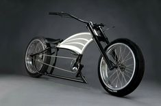 Ruff cycles, Smyinz by Louis Flan