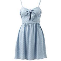 Nice dress!!!