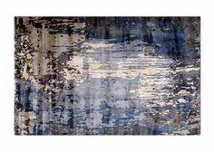by Kamy - Modern Texture - DESIGN