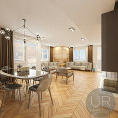 s a l o n / livingroom