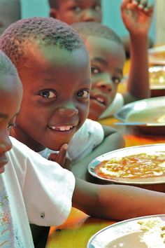 Will You Join Us Today In Praying For Children Like These Haiti And Around The World Pray That No Child