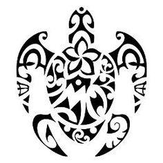 tatuaggio ohana tartaruga - Cerca con Google