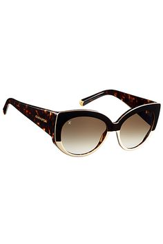 bc1080e77cfd3 Louis Vuitton - Accessories - 2013 Pre-Fall More Louis Vuitton Glasses