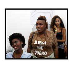 Afro Fashion Day foto Marcio Lima  (16) | por Afro Fashion Day 2016