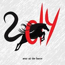 year of the horse - Google Search