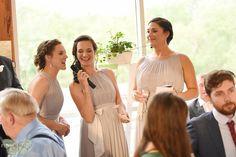 taylor-wedding-arp-blog-045 Wedding Photography, Couple Photos, Couples, Blog, Couple Shots, Couple, Blogging, Wedding Photos, Wedding Pictures