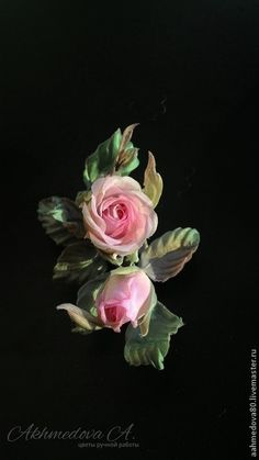 "Брошь цветок "" Любовь"". #handmade #handmade_accessories #accessories #ручная_работа #цветы_из_шелка #брошь #цветы #украшения #розы #цветы_из_ткани #цветы_на_заказ #цветы_ручной_работы #flower_khv #akhmedova_a #silk_flowers #хабаровск"