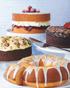 cakes  Cooked and styled by me for #edlynfoods cake mixes. Sponge carrot choc mud and orange cakes. Creative direction @imaginecre8tiv and photography @leebirdphotography. #stylist #styling #foodstylist #foodstyling #melbournefoodstylist #productstylist #productstyling #melbourneproductstylist #cakes #carrotcake #chocmudcake #spongecake #orangecake #packaging #