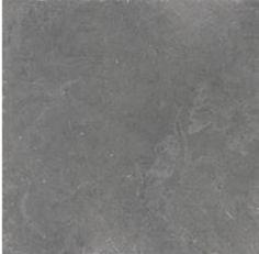 #Emilceramica #Milestone Dark Grey Lappato 30x60 cm 634Z9P | #Gres #pietra #30x60 | su #casaebagno.it a 36 Euro/mq | #piastrelle #ceramica #pavimento #rivestimento #bagno #cucina #esterno