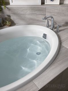 Corner Whirlpool Tub Design Ideas Pictures Remodel And Decor Bathroom Ideas Pinterest