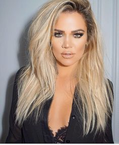 http://www.revelist.com/style-news/khloe-kardashian-body-shaming/6267/Khloe CLEARLY wants to be seen as a champion of body positivity — but tearing yourself down, or comparing yourself to others, is not the way to do that./7/#/7