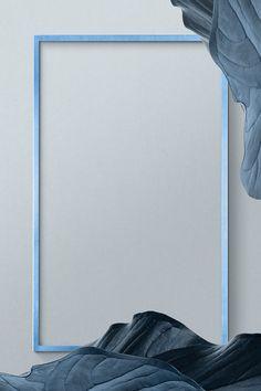 Vintage Flowers Wallpaper, Flower Background Wallpaper, Flower Phone Wallpaper, Frame Background, Marble Iphone Wallpaper, Pop Art Wallpaper, Cute Wallpaper Backgrounds, Flower Backgrounds, Poster Background Design