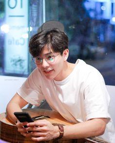 Cute Couples Goals, Couple Goals, Lee Jong Suk, Thai Drama, Ulzzang Boy, Boyfriend Material, Actors & Actresses, Girl Group, Thailand