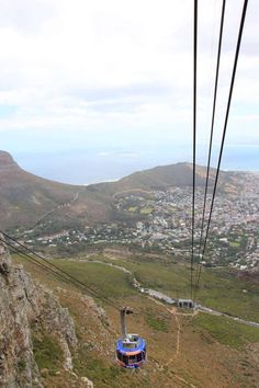The perfect Cape Town itinerary for first-time visitors to the city. Everything to see and do, plus recommendations on where to eat and where to stay. Cape Town Holidays, Table Mountain Cape Town, Cape Town South Africa, Beach Trip, Beach Travel, Africa Travel, Plan Your Trip, Travel Guides, Travel Photography