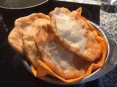 A legtutibb lángos Kefir, Pie, Desserts, Food, Torte, Tailgate Desserts, Cake, Deserts, Fruit Cakes