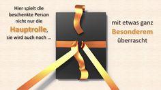 Wie wird Ihr Buch-Geschenk zu einem wahren Liebhaberstück? Indem Sie - Ihre eigene Geschichte - erzählen. :) Schauen Sie doch mal rein, in mein virtuelles Buchlädchen: http://www.mein-roman.eu/   https://panel.socialpilot.co/site/video/4zt5zJ7zOnzt41N1zr7zJ2ze5zvnzf