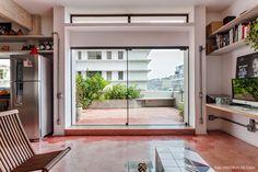 15-decoracao-apartamento-varanda-ladrilhos-hidraulicos-rosa