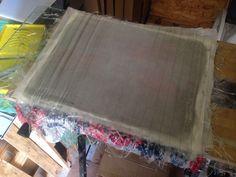 Pekce surfboard fins #fins #finshaper #longboardfins #pekcesurffins #pekcesurfboardfins #pekcegraffiti #bzh #surfbzh #ploemel #plouharnel #quiberon #longboardfins #longboard #surf #singlefin #surffins #polyester #56 #madeinbzh #madeinfrance #diy #fin #handmade #handmadefins #handcrafted #handfoiledfins #hexcel #shaper #shaperoom #shaperfins #h61 #polyester