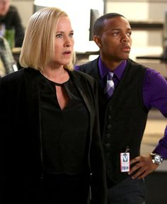 Pictures & Photos from CSI: Cyber (TV Series 2015– ) - IMDb