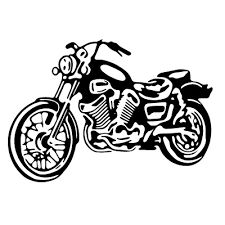 Billedresultat for motorbike graphic