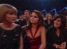 New trending GIF on Giphy. music television taylor swift sexy fashion friends celebs selena gomez grammys aw best friends. Follow Me CooliPhone6Case on Twitter Facebook Google Instagram LinkedIn Blogger Tumblr Youtube