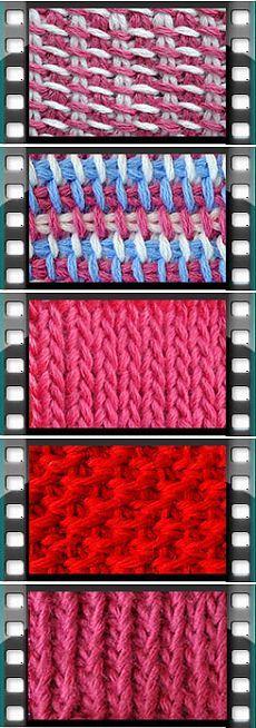 Начинаем вязать – Видео уроки вязания » Тунисское вязание Tunisian Crochet, Irish Crochet, Paper Jewelry, Irish Lace, Doodle Art, Frugal, Crochet Projects, Projects To Try, Doodles