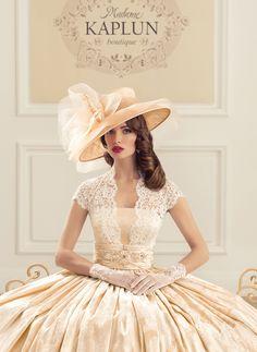 Classic Elegance madazinha:  classic-elegant-beautiful:    *___*