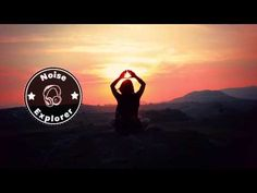 House & Deep House May 2015  Bonus mix #2 (Including Indie Dance & Nu Di...