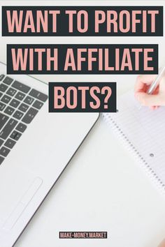 So you have heard that starting an online business is an easy and quick way to making money. Well, im afraid to tell you that it isnt a quick and easy way to make money online. Earn Money Fast, Earn Money Online, Online Jobs, How To Make Money, Online Work From Home, Work From Home Business, Online Business, Business Tips, Affiliate Marketing Jobs