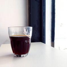 Beluga Café - Coffee at Beluga Café in Sao Paulo