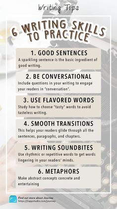 Writing Promps, English Writing Skills, Book Writing Tips, Writing Words, Fiction Writing, Writing Quotes, Writing Outline, Writing Help, Creative Writing Prompts