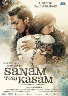Sanam Teri Kasam Download In 2020 Full Movies Download Download Movies Hd Movies Download
