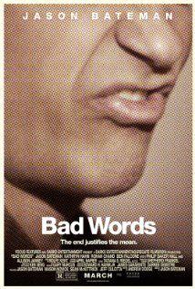 Bad Words Let me Watch tihs,Bad Words Movie2k full hd,Bad Words watch full movie hd download,Bad Words streaming online official trailer putlocker,Bad Words http://bestmovienow.com/