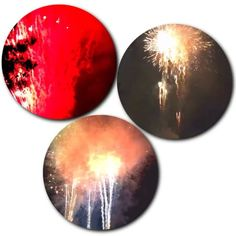 HAPPY BIRTHDAY 'MURICA!!! . #Happy #FourthOfJuly #IndependenceDay #MarinCountyFair #SanRafael #Fireworks #SF #SanFrancisco #Realtor #RealEstate #ColdwellBanker . Cc: @marincountyfair